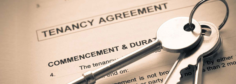 Landlord and Tenant - Cameron Clarke Lawyers
