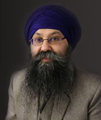 Jagdeesh Singh