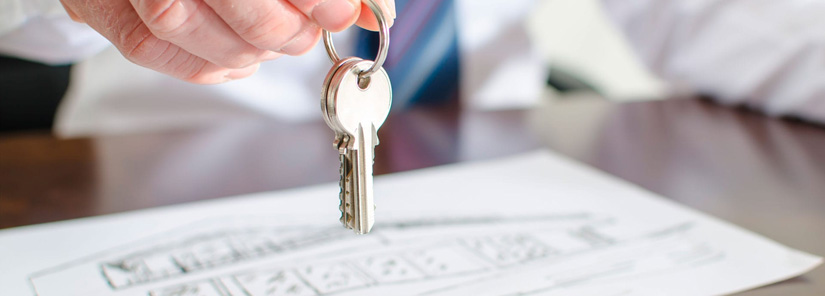 Fees Conveyancing - Cameron Clarke Lawyers